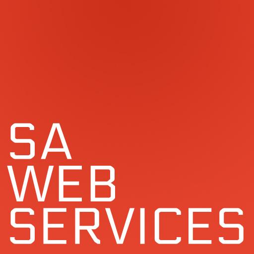 SA Web Services