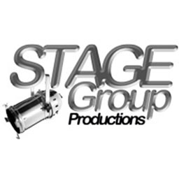 SAWebServices_Clients__0000_StageGroup