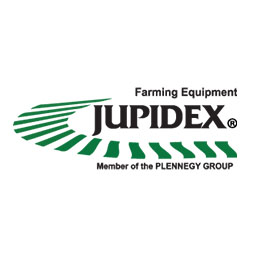 SAWebServices_Clients__0003_Jupidex_Logo