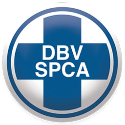 SAWebServices_Clients__0005_SPCA