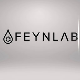 SAWebServices_Clients__0006_Feynlab
