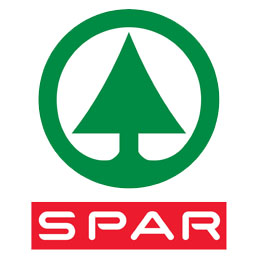 SAWebServices_Clients__0008_Spar
