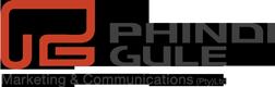 PGMC-Logo-vector